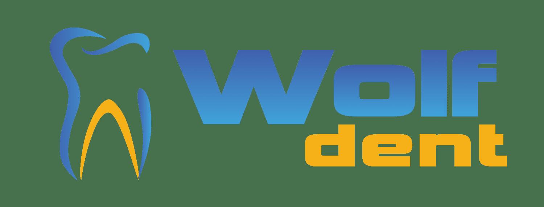 Wolfdent Zahnarztpraxis Bregenz